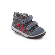 205cd4cdd2f 11095024-892 #crocodilino #justoforkids #shoesforkids #shoes #παπουτσι # παιδικο #