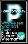 paranormality book - Google Search