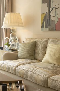 1000 images about design jane churchill on pinterest interiors wall lamps and pale blue walls. Black Bedroom Furniture Sets. Home Design Ideas