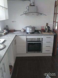 FabricaciónMuebles de cocina Diseño y fabricación muebles de cocina , Closet mueb .. http://la-reina.evisos.cl/fabricacionmuebles-de-cocina-id-598469