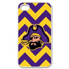 Amazing NCAA East Carolina University Design 3D Printed Carrying Case for iPhone 4 4S USAHarry-04144 Sports,http://www.amazon.com/dp/B00GY6LVW0/ref=cm_sw_r_pi_dp_8MPLsb1C2626H39R