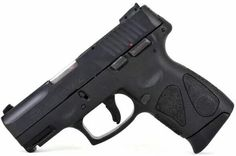 32Loading that magazine is a pain! Excellent loader available for your handgun Get your Magazine speedloader today! http://www.amazon.com/shops/raeind