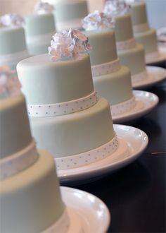 Individual Wedding C