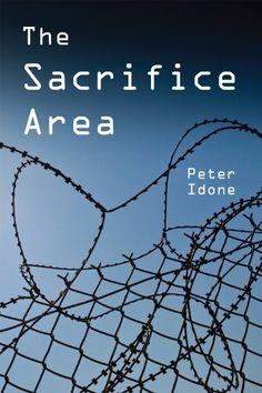 #Scifi #Dystopian #Free #Kindle #ebook -The Sacrifice Area by Peter  Idone, http://www.amazon.com/dp/B007Q238LS/ref=cm_sw_r_pi_dp_Fpzwsb0GVFBVP