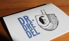 dr. dredel