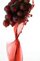 Resveratrol-rich grape extract shows heart health benefits: Human data  One year of supplementation with a resveratrol-containing grape extract decreased markers of inflammation and boosted heart health, says a new human study from Spain. http://growyoung.mysiselpro.com/v1/Products/nutritionals/SiselSplash.aspx