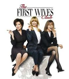 Image Search Results for movie The first wives club