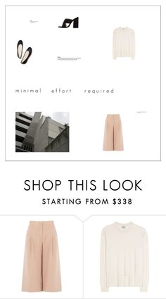 """Untitled #553"" by zitanagy ❤ liked on Polyvore featuring BCBGMAXAZRIA, Acne Studios and MANGO"