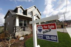 مبيعات المنازل القائمة تتقدم على عكس التوقعات في تشرين الثاني/نوفمبر -  Reuters. مبيعات المنازل القائمة تتقدم على عكس التوقعات في تشرين الثاني/نوفمبر #اخبار  أظهرت البيانات الإقتصادية التي صدرت اليوم الأربعاء أن مبيعات المنازل القائمة في الولايات المتحدة قد إرتفعت بشكل غير متوقع في تشرين الثاني/نوفمبر مما أضاف إلى الأسباب التي تدعو للثقة بصحة قطاع الإسكان الأمريكي وحالة التفاؤل بشان صحة الاقتصاد الأمريكي. فلقد أظهر التقرير الذي أصدرته رابطة الوسطاء العقاريين في وقت سابق اليوم أن مبيعات…