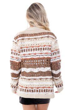As 81 melhores imagens em casacos compridos de crochet