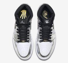 8 Best Nike Shoes images | Nike shoes, Nike, Shoes
