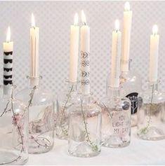 De mooiste kaarsen van Rustik Lys koop je bij Gifts by Yalou.com. Cadeautjes voor iedereen!