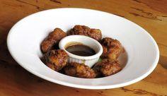 Boneless Jerk Chicken Wings