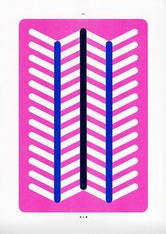 sigrid-calon-prints-8