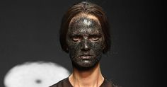 Not Just for the BBQ: 7 Beauty Uses for Charcoal