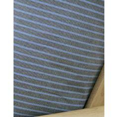 Nautical Stripe Futon Cover Full 5pc Pillow set 108 SlipcoverShop,http://www.amazon.com/dp/B003VPUHR2/ref=cm_sw_r_pi_dp_y9bLsb1M96TZ5Q79