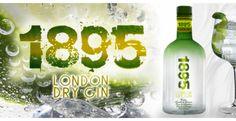 Gin 1895, ginebra andaluza elaborada en Ronda https://www.vinetur.com/posts/1998-gin-1895-ginebra-andaluza-elaborada-en-ronda.html