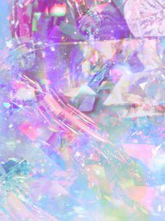 Image via We Heart It https://weheartit.com/entry/148534579/via/7255578 #background #beautiful #crystal #glitter #jewel #pattern #shine #wallpapers