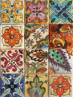 http://www.dorafaixdesign.blogspot.com/