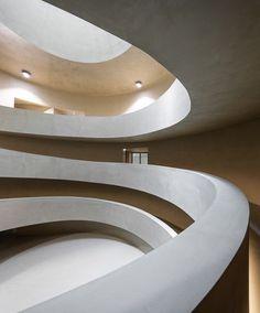 Gallery of Herdade Of Freixo Winery / Frederico Valsassina Arquitectos - 7