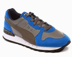 3d0aaf6e7a Men Online, Mens Shoes Online, Puma Sport, Mens Puma Shoes, Pumas Shoes,  Sneakers, Fashion, Trainers, Moda. Snapdeal Offers