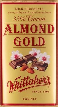 Our family business in New Zealand has been devoted to crafting the finest chocolate since It's our pleasure to show you the world of Whittaker's. I Love Chocolate, Chocolate Lovers, Chocolate Bars, Dessert Drinks, Desserts, Chibi Food, Food Drawing, Protein Bars, Candy Recipes