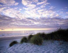 Poster & Download: Sonnenuntergang Meer Kategorien: landschaften, sonnenuntergang, meer, k