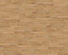 Basketball Hardwood Floor Texture Inspiration 520416 Floor Design