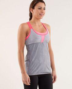 b97cd44d66 Yoga clothes + running gear. Workout Tank ...