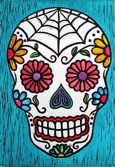 http://vizart.blogspot.com/