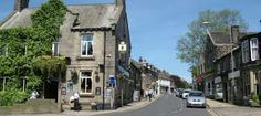 Fantastic sights of Horsforth, Leeds. - Google Search
