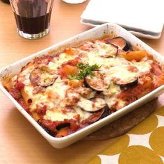 Cafe Food, Dessert Recipes, Desserts, Tasty Dishes, Vegetable Pizza, Salads, Food And Drink, Appetizers, Cooking Recipes