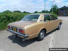 toyota crown 1977 - Recherche Google