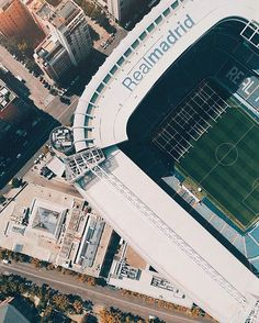 Images of Real Madrid by Whatsapp -. Barcelona E Real Madrid, Ramos Real Madrid, Real Madrid Team, Real Madrid Football Club, Real Madrid Soccer, Real Madrid Players, Barcelona Soccer, Cristiano Ronaldo Lionel Messi, Neymar