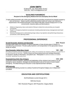 Personal Skills For Resume Personal Assistant Job Resume EB
