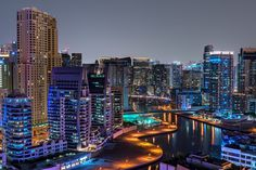 Photograph Heart of the City by Dany Eid on 500px