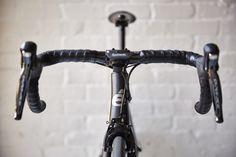 a6b14c7af5f cervélo R5 — Skunkworks Bikes