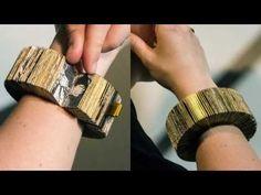 Een armband van Rembrandt-tekeningen wint de Rijksstudio Award 2015   The Creators Project