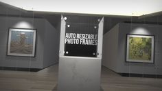 3D Photo Gallery Auto Resize Slideshow  • After Effects Template • See it in action ➝ https://videohive.net/item/3d-photo-gallery-auto-resize-slideshow/18118756?ref=pxcr