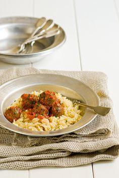 Risotto, Dips, Appetizers, Vegetarian, Pasta, Vegan, Vegetables, Ethnic Recipes, Food