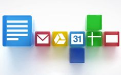 Google Drive is now official. The search giant's cloud storage service will offer users 5GB for free.