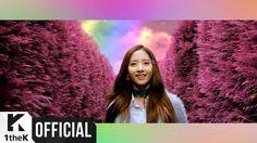 [MV] WJSN(우주소녀) (Cosmic Girls) _ I Wish(너에게 닿기를)