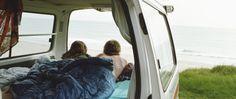 Islandia en autocaravana - Atrapalo.com