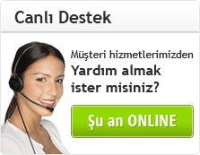 ukash kart nasıl alırım http://www.ukashalmerkez.com/nasil-alinir.html