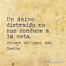 frases de goethe fausto - BúsquedadeGoogle Life Moments, In This Moment, Math Equations, Quotes, Manga, Goals, Google Search, Productivity, Quotations