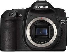 What is the difference between Canon Reben and Canon EOS Find out which is better and their overall performance in the camera ranking. Canon Eos, Black Friday 2013, Camera Reviews, Photography Camera, Photography Blogs, Photography Tutorials, Wide Angle Lens, Digital Slr, Stuff To Buy