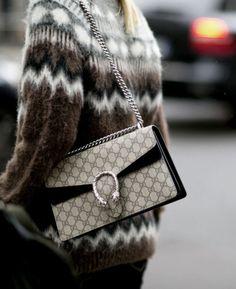 in the mood dionysus fever gucci dionysus bag street style lovikacom