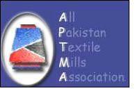 Chairman All Pakistan Textile Mills Association (APTMA) Mohsin Aziz has urged the government to ensure uninterrupted power supply to textile industry during the final of Asia Cup on March 22 unlike March 18 cricket match of Pakistan and India