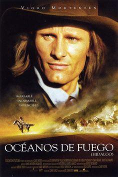 2004 - Océanos de fuego - Hidalgo - tt0317648