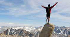 Make A Difference In Your Life Today: Five Fantastic Motivational Videos To Help You Kick Ass